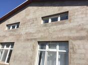 Дача - пос. Бузовна - 140 м²