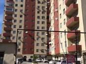 3-комн. новостройка - м. Ахмедлы - 135 м²