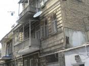 2-комн. вторичка - м. Сахиль - 45 м²