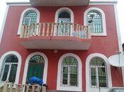 4-комн. дом / вилла - пос. Биладжары - 186 м²