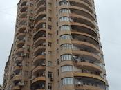 3-комн. новостройка - м. Проспект Азадлыг - 147 м²