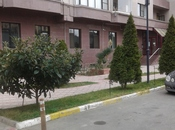 2-комн. новостройка - пос. Кубинка - 105 м²