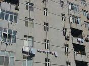 3-комн. новостройка - м. Эльмляр Академиясы - 119 м²