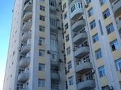 2-комн. новостройка - м. Ахмедлы - 54 м²