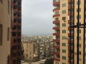 4-комн. новостройка - м. Ази Асланова - 134 м²