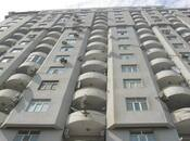 3-комн. новостройка - м. Низами - 160 м²