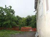 4-комн. дом / вилла - Губа - 117 м²