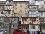 1 otaqlı köhnə tikili - Binəqədi q. - 35 m²