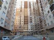 2-комн. новостройка - пос. Ени Ясамал - 63 м²