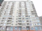 3-комн. новостройка - м. Джафар Джаббарлы - 135 м²