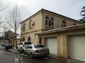 8-комн. дом / вилла - м. Проспект Азадлыг - 400 м²