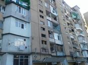 3-комн. вторичка - Наримановский  р. - 80 м²