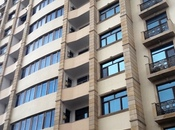 4-комн. новостройка - м. Нариман Нариманова - 224 м²