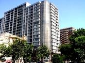 4-комн. новостройка - м. Джафар Джаббарлы - 205 м²