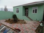 3-комн. дом / вилла - пос. Маштаги - 200 м²