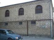 9-комн. дом / вилла - пос. Карачухур - 256 м²