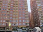 3-комн. новостройка - м. Иншаатчылар - 119 м²