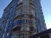 3-комн. новостройка - м. Нариман Нариманова - 153 м²