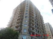 4-комн. новостройка - м. Низами - 216 м²