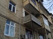 1 otaqlı köhnə tikili - Qara Qarayev m. - 32 m²