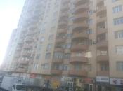 4-комн. новостройка - пос. Ени Ясамал - 131 м²