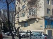 2 otaqlı yeni tikili - Qara Qarayev m. - 65 m²