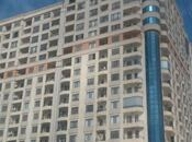 1-комн. новостройка - пос. 7-ой мкр - 69 м²