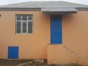 2 otaqlı ev / villa - Lökbatan q. - 65 m²