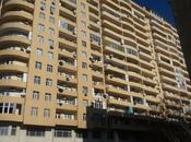 2-комн. новостройка - м. Ази Асланова - 91 м²