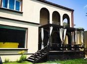 6-комн. новостройка - пос. Бадамдар - 500 м²