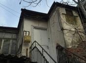 2-комн. дом / вилла - Хатаинский р. - 70 м²