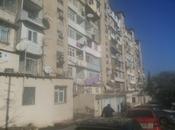 5 otaqlı köhnə tikili - Yeni Yasamal q. - 115 m²