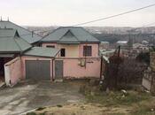 5-комн. дом / вилла - Сураханский  р. - 220 м²