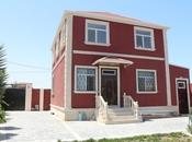 6-комн. дом / вилла - пос. Мардакан - 600 м²