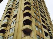 3-комн. новостройка - пос. 8-й мкр - 112 м²