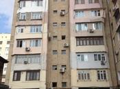 4-комн. вторичка - пос. Ясамал - 100 м²