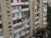 1-комн. вторичка - пос. 8-й мкр - 40 м²