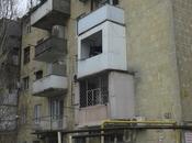 1-комн. вторичка - пос. Ясамал - 42 м²