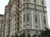 3-комн. новостройка - м. Нариман Нариманова - 200 м²