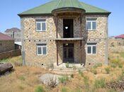 7-комн. дом / вилла - пос. Мехтиабад - 242 м²