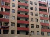 3-комн. новостройка - Хырдалан - 106 м²