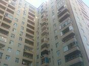 3-комн. новостройка - пос. 7-ой мкр - 105 м²