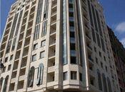 15-комн. новостройка - м. Ичери Шехер - 702 м²
