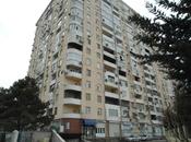 2-комн. новостройка - м. Мемар Аджеми - 70 м²