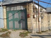 4-комн. дом / вилла - пос. Бинагади - 130 м²