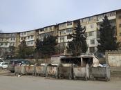 3 otaqlı köhnə tikili - Nizami r. - 80 m²