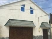3-комн. дом / вилла - пос. Мардакан - 205 м²