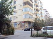 3-комн. новостройка - м. Ахмедлы - 158 м²