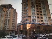4-комн. новостройка - Насиминский  р. - 150 м²
