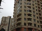 3-комн. новостройка - пос. 7-ой мкр - 95 м²